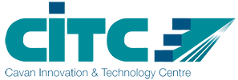 CITC_Logo