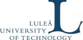 Lulea_Sweden_Logo