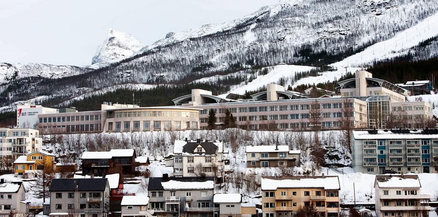 Norway_slide