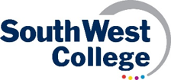 SWC_Northern_Ireland_Logo