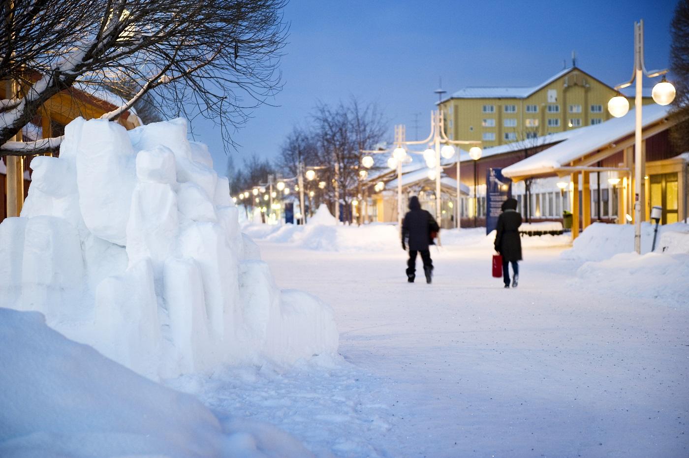 Sweden_slide