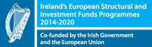Ireland-European-Structural