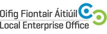 Local-Enterprise-Office