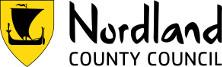 Nordland-County-Council